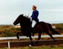 hakon-a-islandsmoti-i-borgarnesi-1990-a-urslit-i-fjorgangi-jpg