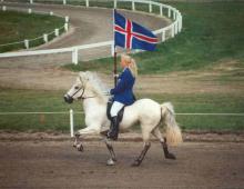 hulda-og-stefnir-lm-1994-jpg
