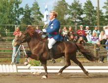 i-urslitum-i-fimmgangi-eitill-og-hinni-a-nm-i-finnlandi-1994-jpg