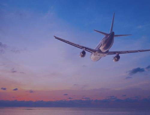 Flight schedule summer 2019