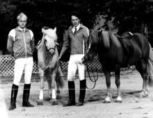 hm-1989-jon-petur-og-glaumur-og-hinni-og-vafi-jpg