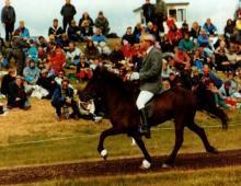 eitill-fra-akureyri-6-vetra-a-lm-1990-11-saeti-med-859-jpg