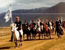 hopreid-gusts-lm-1990-a-darra-fra-litlu-grof-jpg